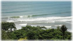 Dominical Costa Rica, Dominical Real Estate, Villa for rent, for sale, vacation rental villa, oceanfront villa beachfront, swimming pool, fully furnished