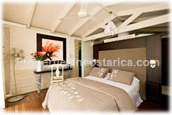 beach house, for rent, rentals