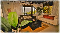 Costa Rica real estate, for rent, Manuel Antonio Costa Rica, Manuel Antonio vacation homes, swimming pool