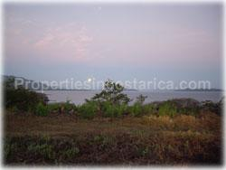 Puntarens lots, land for sale, Paquera real estate, affordable, 1739