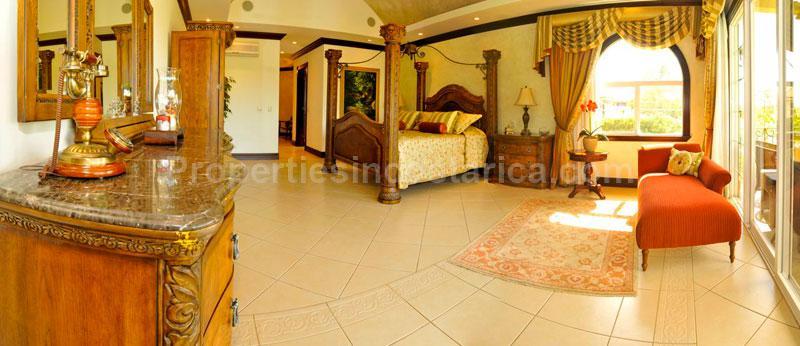 Http www luxuryportfolio com property huntington beach trinidad