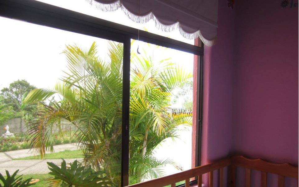 mountain view for sale, independent room outside house,