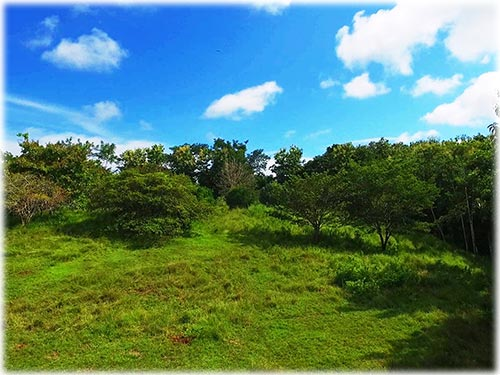 montezuma real estate, personal paradise, land for sale, lots in montezuma, pacific, costa rica, investment