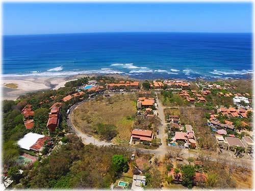 piece of paradise, playa langosta, guanacaste, beach properties, beach front, lots, land, for sale, ocean view, development, lots for sale,