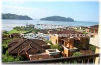 Premier Vacation Rental in  Los Suenos, Costa Rica