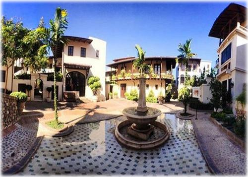 vacation rentals, for rent, beach, north pacific, private homes, great for groups for stay