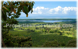 Costa Rica land for sale, beach, Dominical real estate, Puntarenas, 360 degree view, surfers, travellers, tropical, rich, river view, mountain view, ocean view