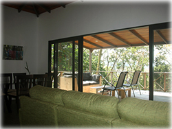costa rica real estate, for sale, beach, homes, condos, sea side, dominical real estate, mountain homes, properties in dominical