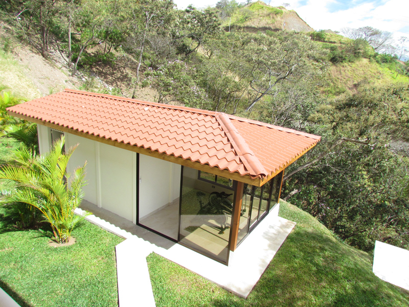 House for sale in atenas community id code 2315 for Costa rica house plans
