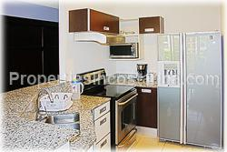 Apartment for Rent in Avalon Country, Santa Ana, ID CODE: 1996