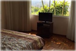 Costa Rica real estate, Costa Rica condos for rent, Santa Ana real estate, fully furnished condo, panoramic views, swimming pool