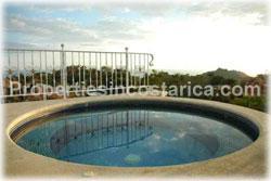 Costa Rica real estate, Manuel Antonio real estate, for rent, vacation Costa Rica, vacation rentals, villas, ocean view, swimming pool
