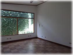 Costa Rica real estate, Escazu real estate, Escazu rentals, Escazu homes for rent, appliances included, security, location