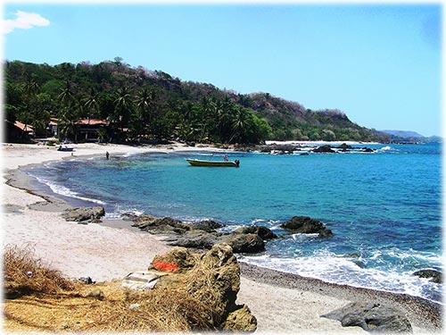 montezuma real estate, investment, hotel, for sale, beach, properties
