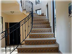 osta rica real estate, for sale, beach,  ocean views, homes, condos, tamarindo real estate, properties in tamarindo, gated communities,