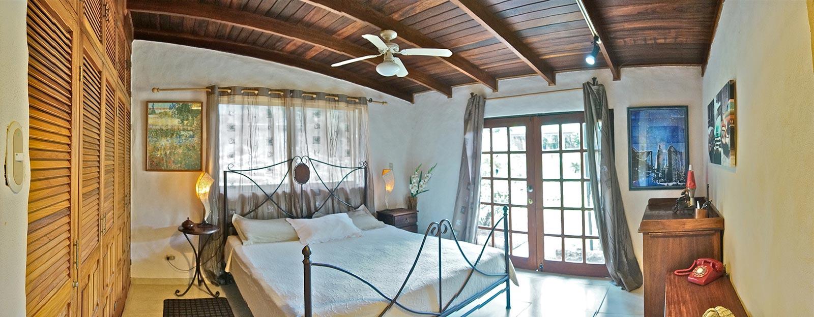 Quinta Santa Ana Spanish Hacienda Style Home Id Code 3254