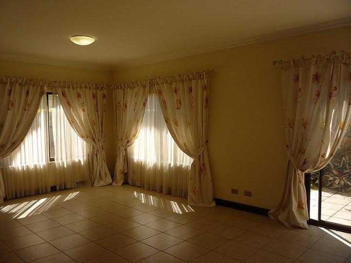 Large House For Rent In San Antonio De Belen Id Code 2267