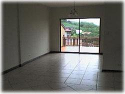 Costa Rica real estate, Escazu condo for rent, Escazu rentals, Escazu gated community, Guachipelin, Multiplaza, Cima