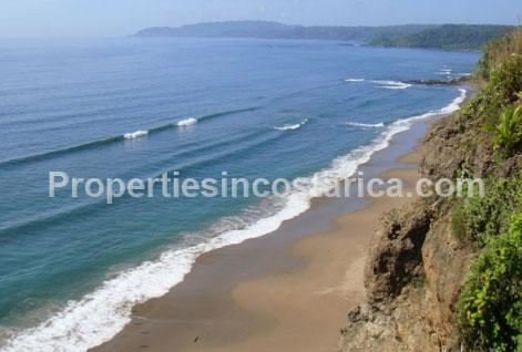 Costa Rica real estate, for rent, long term rentals, vacation rentals, nicoya peninsula, swimming pool