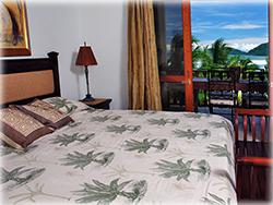 Jaco real estate, Jaco for sale, Jaco condos, Costa Rica Jaco, Jaco Luxury condos, resort style, Jaco Beachfront, Jaco properties, beach tower, oceanfront, waterfront, 1790