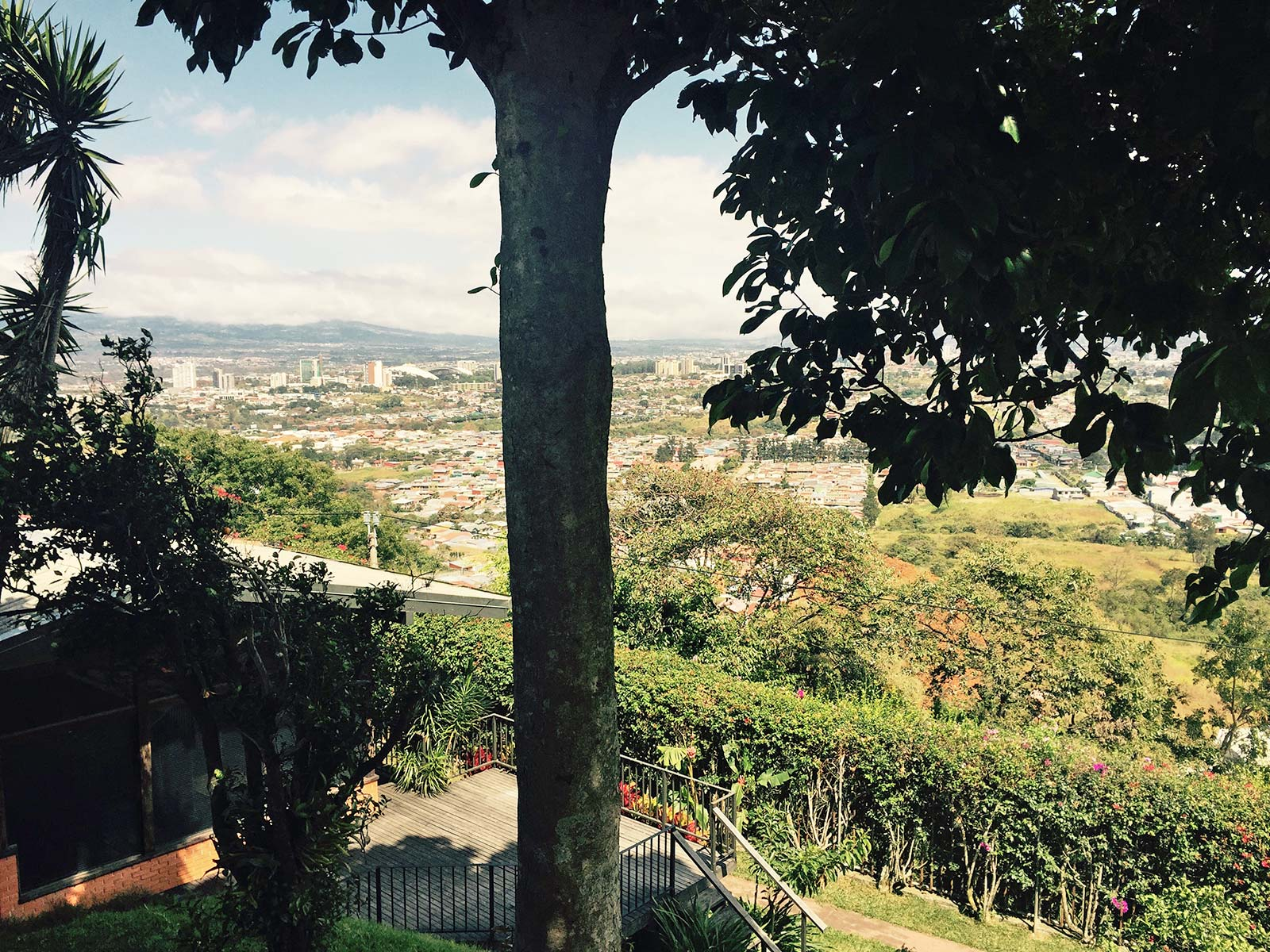 city homes, central valley, for rent, escazu real estate,