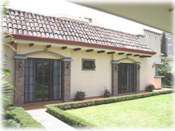 Central park sabana, sabana park, san jose, house for rent, commercial office, invest commercial rental, costa rica real estate