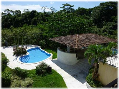 ocean view, gated communities, beach, beachtown, central pacific, for sale, one million real estate, 6 beds house