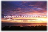 Sunset by the sea property for rent