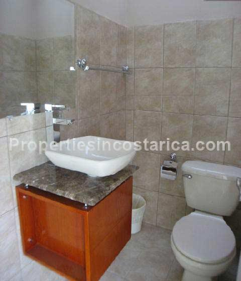 House Homes For Rent: Large Bedroom For Rent In El Rodeo, Ciudad Colon, ID CODE