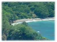 Investment opportunity in the Pacific Coast (Hotel land in Puntarenas)