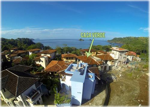villa, beach, beachfront real estate, 3 bedroom house, vacational home, for rent