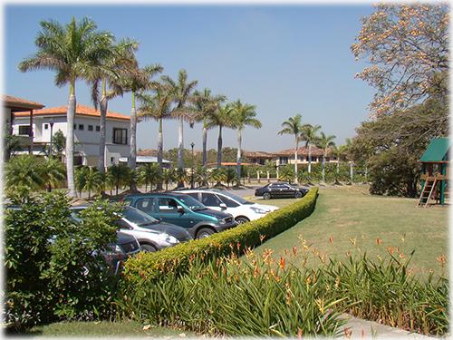 Hacienda del Sol for sale, Hacienda del Sol lot, residential lot, Santa Ana community, pool, green areas, tennis court, views, security, gated,    1662,Hacienda del Sol Casa