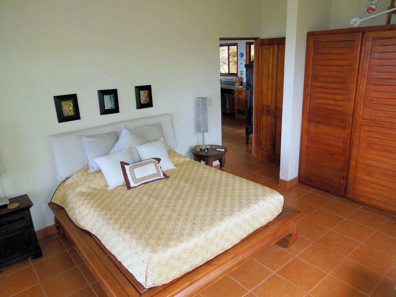 ocean view villa in lagunas id code 2920
