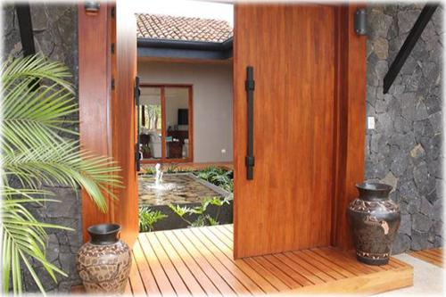 gated communities, for rent, vacational rentals, for rent, luxury homes, beach, beachfront
