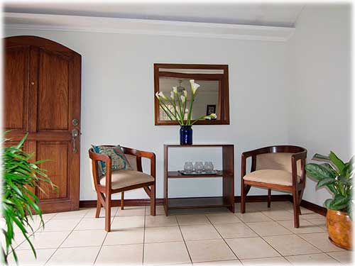 two leve; ,Gated community,Belen,Home,Rivera,Pet-Friendly,office,conditioning glass