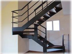 Escazu Costa Rica, Escazu real estate, Escazu rentals, Escazu condos for rent, penthouse, appliances included, swimming pool
