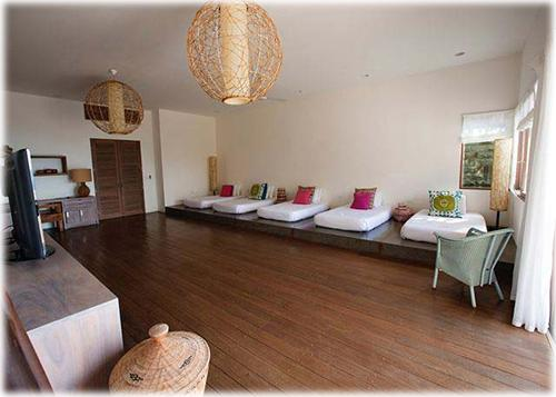 luxury beach homes, beach, oceanview, 8 bedrooms, near to the beach, north pacific real estate