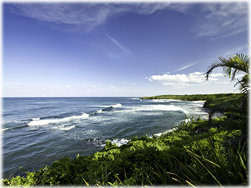 beach, properties, for sale, beach properties, north pacific real estate, investment properties, stunning beach properties