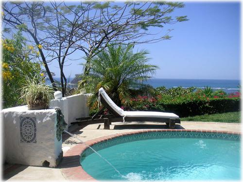 vacational rentals, for rent, ocean view, mountain view, beach, beach real estate