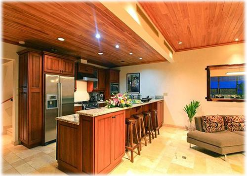 vacation rentals, for rent, beach, panoramic views, north pacific, private homes, pools, classic design