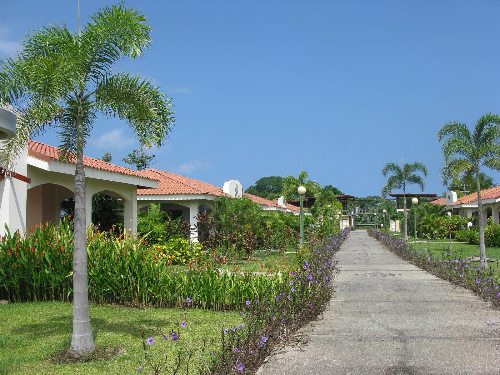 beachfront, beach, north pacific, santa cruz, close to the beach, guanacaste real estate,hotel