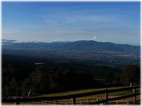 Volcano, volcano,national park, farm,birds, species