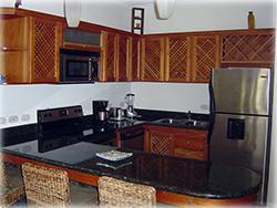 Jaco real estate, Jaco for sale, Jaco condos, Costa Rica Jaco, Jaco Luxury condos, resort style, Jaco Beachfront, Jaco properties, beach tower, oceanfront, waterfront,