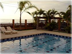 Jaco real estate, Jaco for sale, Jaco condos, Costa Rica Jaco, Jaco Luxury condos, resort style, Jaco Beachfront, Jaco properties, beach tower, oceanfront, waterfront,