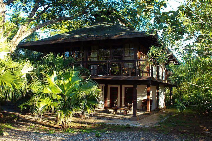 costa rica properties from us 200 000 to us 350 000 rh propertiesincostarica com